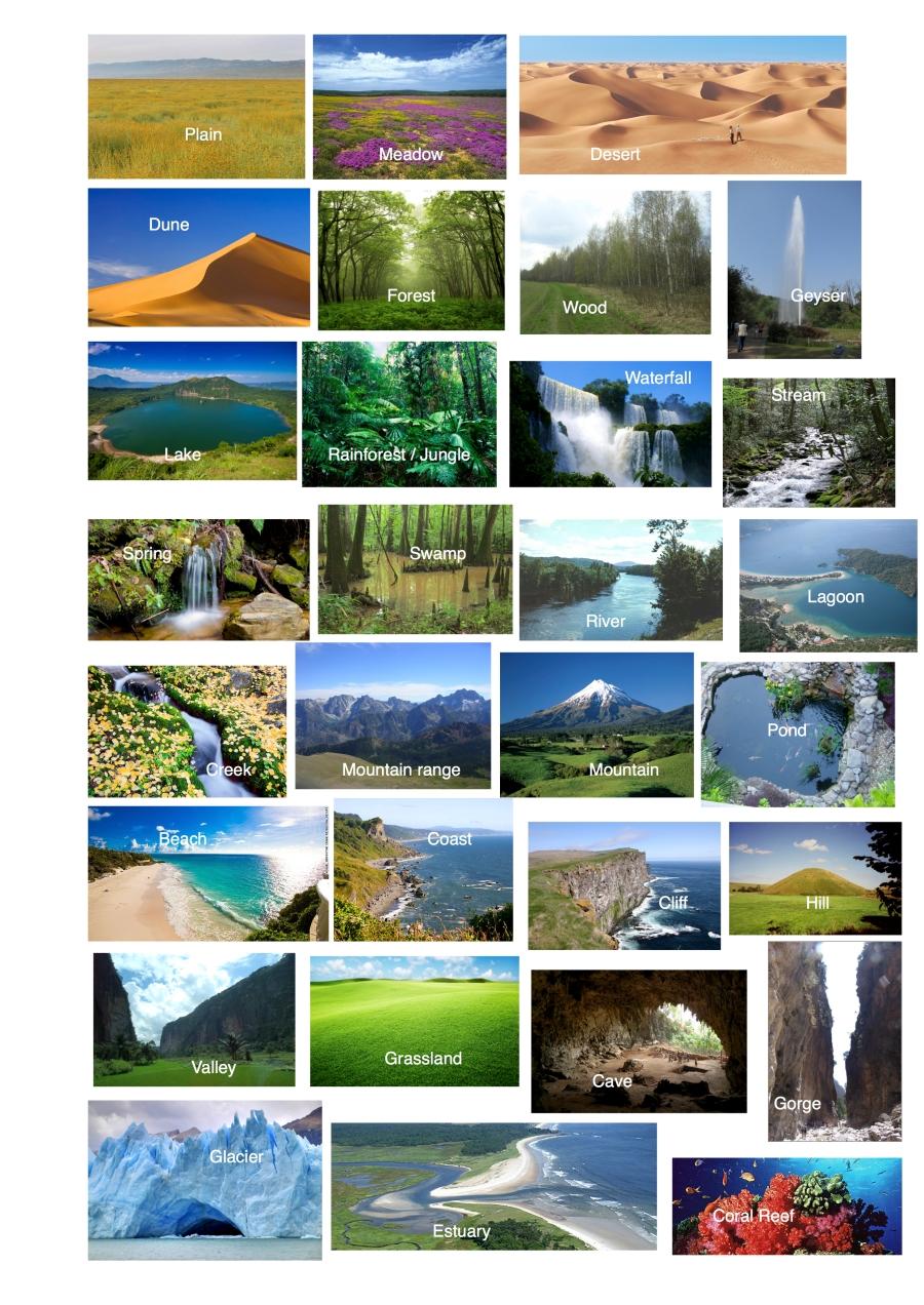 Landscapes (arrastrado)